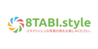 8TABIStyle